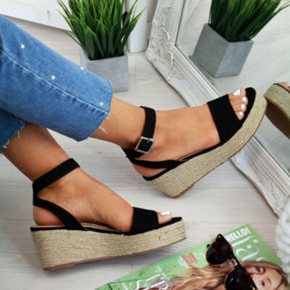 Pin by Elaine Zoutendyk on Sandalaki Leather `sandals