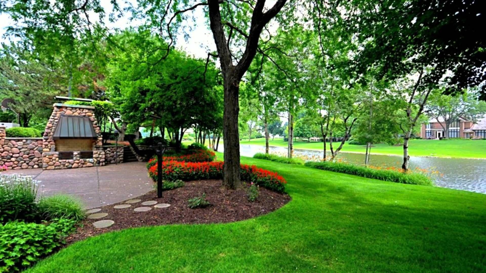 Oak Brook Home For Sale 722 Midwest Club~Listed by Nikki Ricci & Gianna Burdi