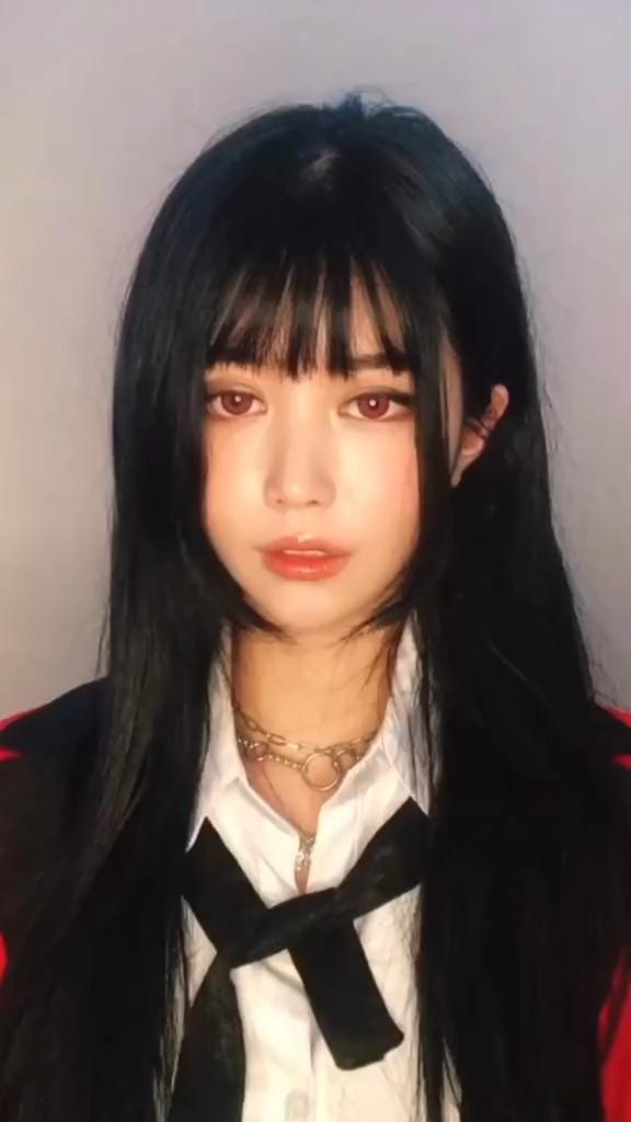 Photo of Dalha