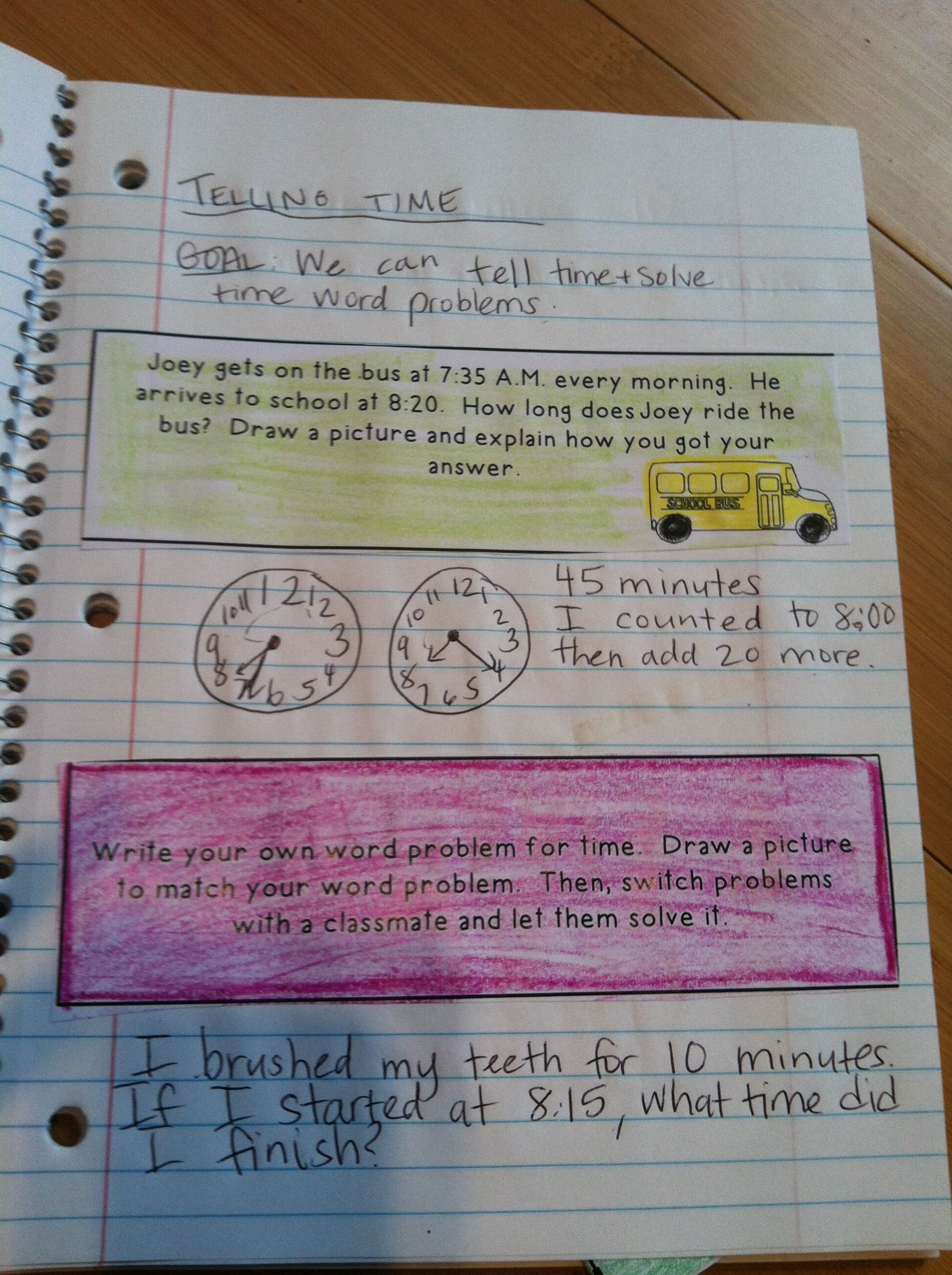 Pin By Elle Hill On Third Grade Teaching Ideas