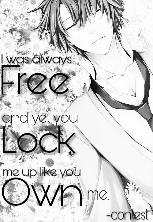 Anime Quote Anime Quotes Epic Quotes Picture Quotes