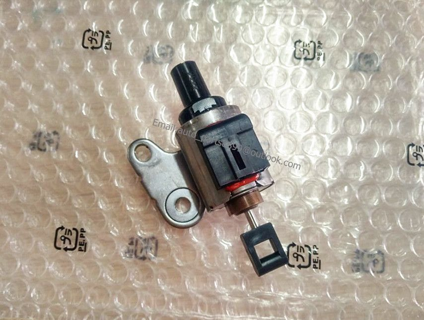 JF010E/RE0F09A/RE0F09B CVT Transmission Stepper Motor For