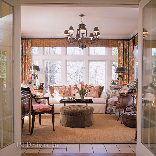 Finding An Interior Designer: Directory Of Premier Greensboro Interior Design Use Our