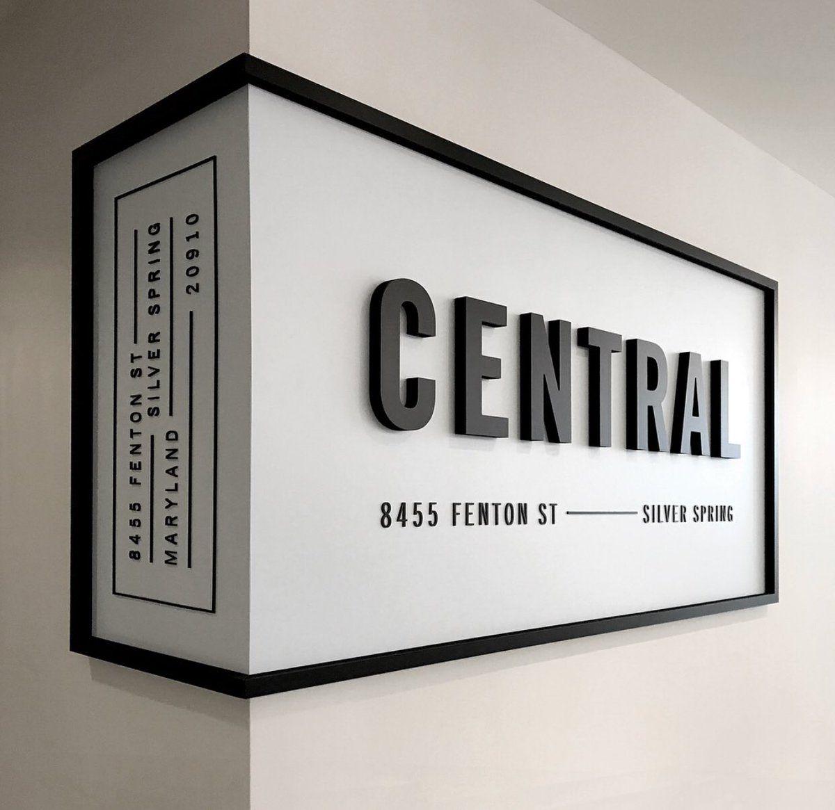 Related Image Branding Pinterest Signage # Muebles Dico Power Center