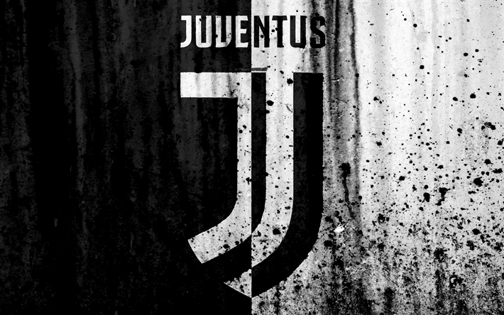 Wallpaper 4k Juventus Ideas Gambar Sepak Bola Gambar Wallpaper Ponsel