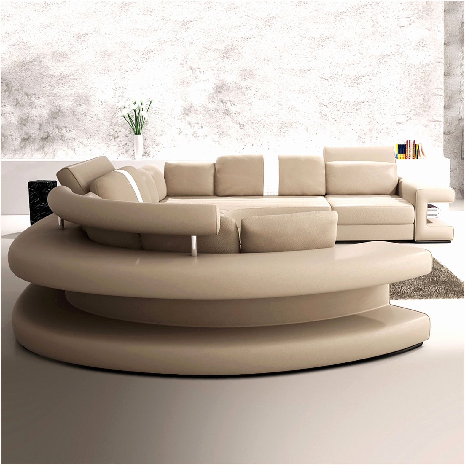 Prachtig Couch U Form Couch Mobel Pinterest Sofa Couch And