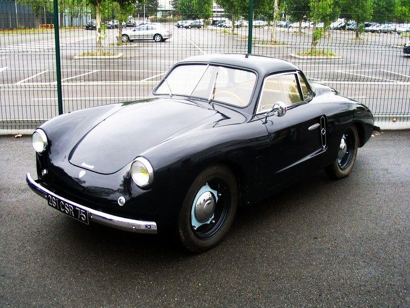 1954 renault 4cv vernet pairard renault pinterest automobile voitures et renault. Black Bedroom Furniture Sets. Home Design Ideas