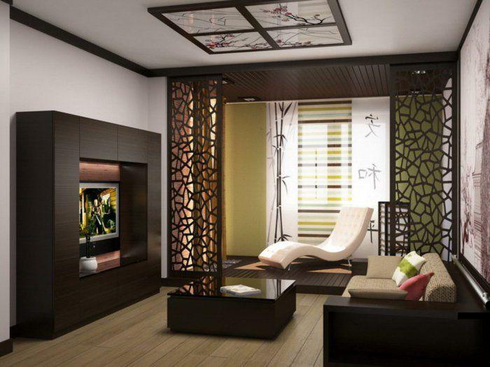 Moderne Sessel Entspannungssessel Weisser Wohnideen Wohnzimmer