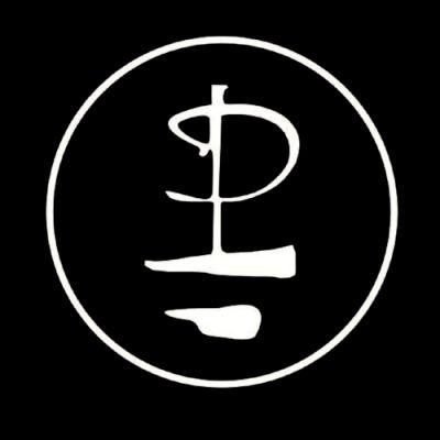 New Custom Screen Printed T-shirt Pink Floyd Music Symbol Small - 4XL Free Shipping
