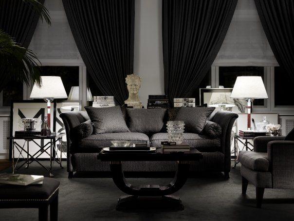 Interior by Patrick Hellmann BRABBU ist eine Designmarke, die einen intensiven Lebensstil wiederspiegelt. Sie bringt stärke und kraft in einem urbanen Lebensstil Wohndesign | Wohnzimmer Ideen | BRABBU | Einrichtungsdesign | luxus wohnen | wohnideen | www.brabbu.com