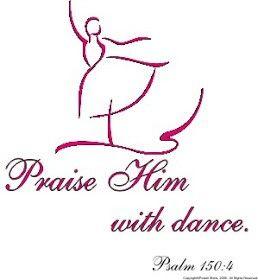 Praise Dance Praise Dance Liturgical Dance Psalm 150