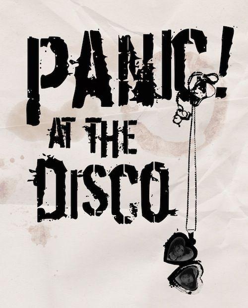 Panic! At The Disco & Lolo - Miss Jackson