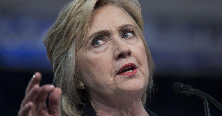 Economic/Social Armageddon: Hillary's Proposed Tax Hikes  http://ready2roll.blogspot.com/2016/08/economicsocial-armageddon-hillarys.html#more