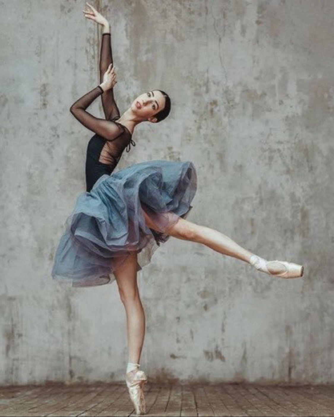 7f653ee6707b0 Bailarina | reference photos | Dança ballet, Fotos de balé e Dança