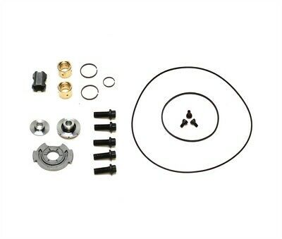Turbocharger Rebuild Service Kit For 03-10 Ford 6.0L