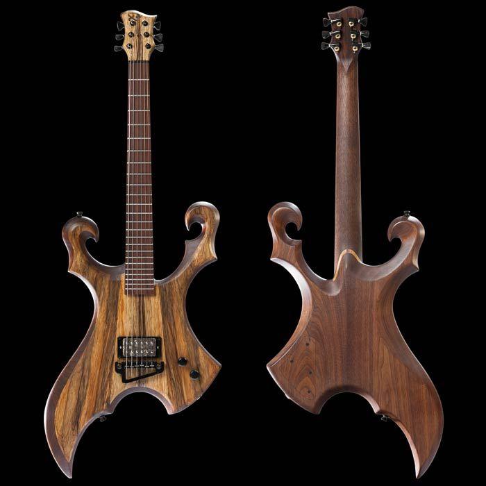Custom Guitar Myraxis Image Gallery Xylem Basses Guitars Learn Bass Guitar Bass Guitar Guitar