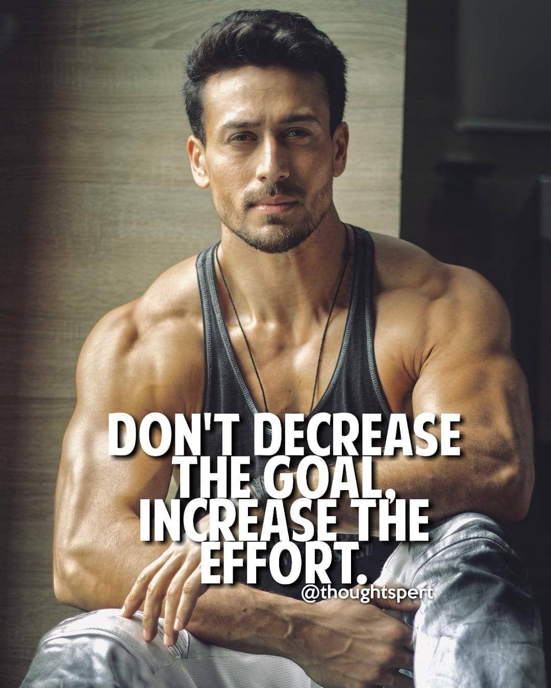 Best Gym Motivation Instagram
