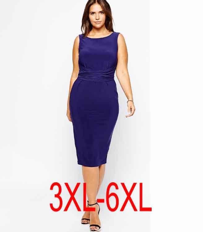 0a439ab1311 Cheap dress barn plus size dresses