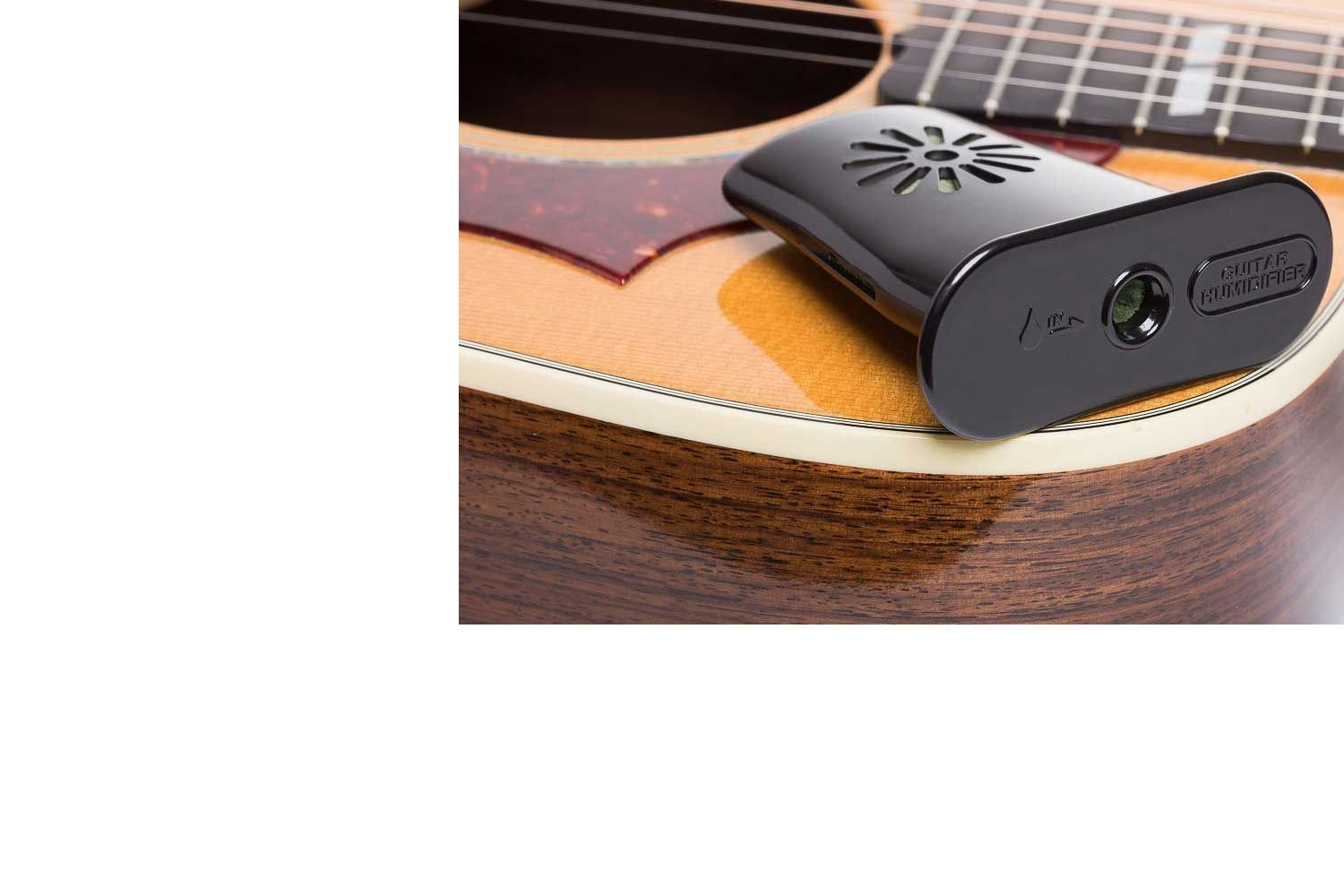 Acoustic Guitar Humidifier Best 1 New Release On Amazon Guitar Humidifier Acoustic Guitar Acoustic
