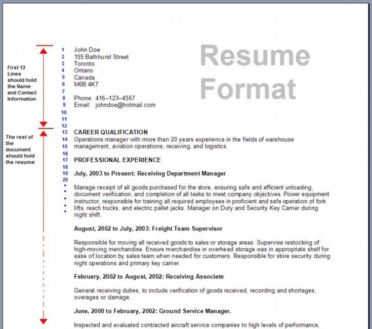 Free Blanks Resumes Templates Free Blank Resumeexamples,samples - fill in the blank resume form