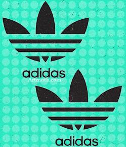 Love old school Adidas....and teal Adidas, Teal, Old school