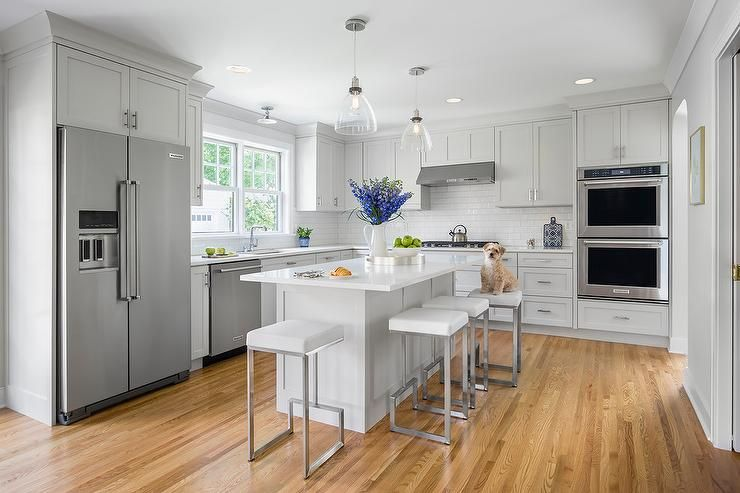 White Shaker Cabinets Discount Trendy In Queens Ny White Shaker Cabinets Grey Kitchen Designs Shaker Cabinets