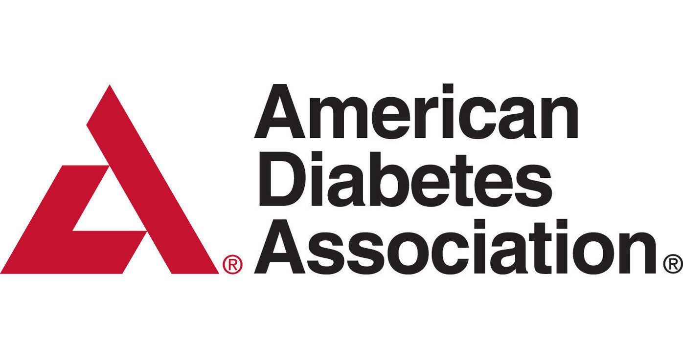 American Diabetes Association® Releases 2018 Standards of