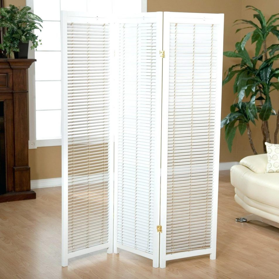 55 Office Depot Room Dividers Contemporary Home Office Furniture