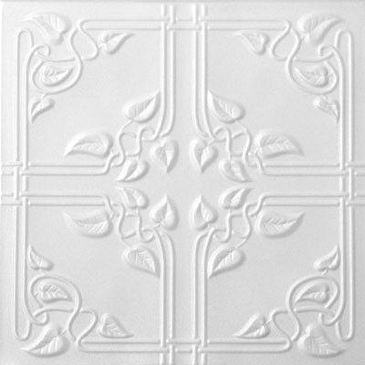 Styrofoam Ceiling Tile 20 X 20 R37 Styrofoam Ceiling Tiles Plastic Ceiling Tiles Ceiling Tile
