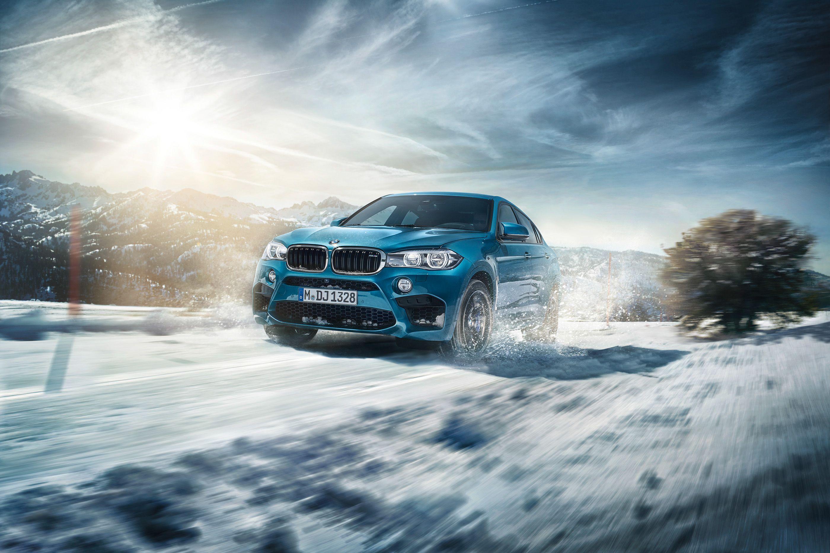 查看此 @Behance 项目: \u201cPostproduction BMW xDrive Campagne\u201d https://www.behance.net/gallery/47337839/Postproduction-BMW-xDrive-Campagne