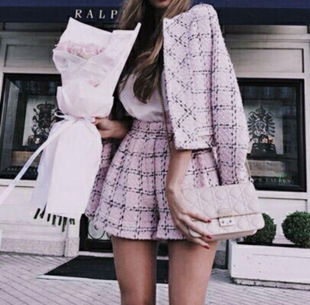 44 Cute Pastel Dress Ideas For Winter Ideas