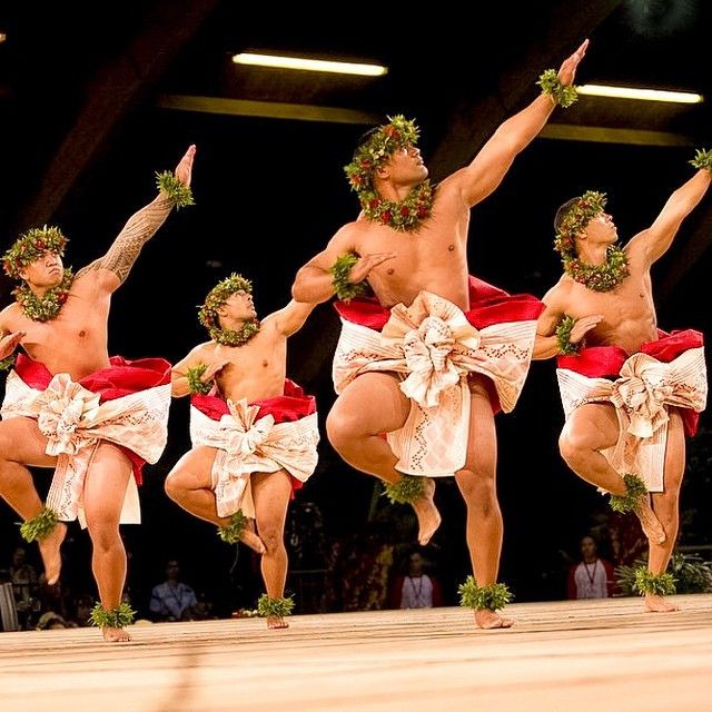 Your complete Merrie Monarch Festival guide to this years