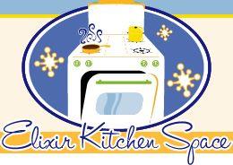 Elixir Kitchen Space Kitchen Space Commercial Kitchen Space