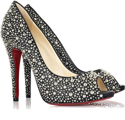 Women-Shoes-PNG-Clipart.png   Shoes   Pinterest   Shoes ...