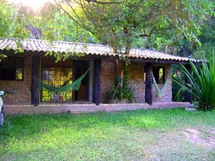 Resultado de imagem para casas pequenas e simples rusticas for Ideas de construccion de casas pequenas