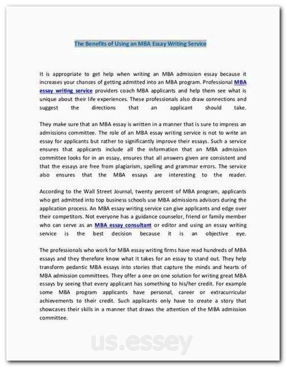 sample essay on leadership leadership experience essay wonderful     UK Essays