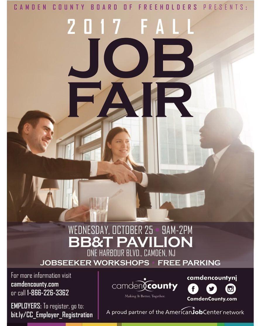 25 unique job fair ideas astronomy jobs at nasa business f68bb438ed28f68875c06f76c95fbe62 25 unique job fair ideashtml - Astronomy Jobs At Nasa