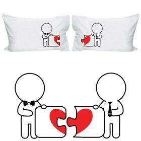 pinjerel cardona on things i want!!!   pinterest   couple, Ideas
