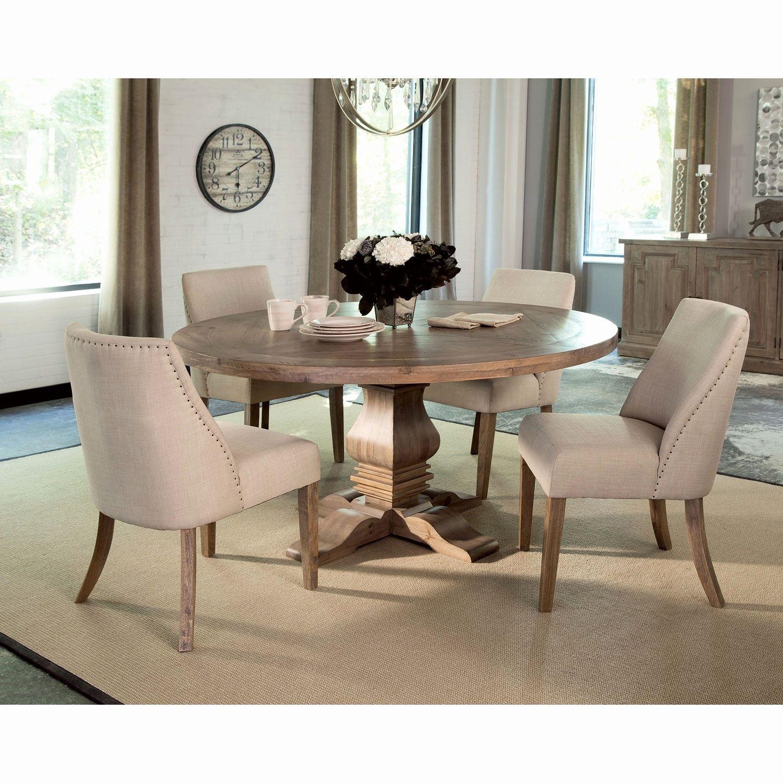 Dining Room Furniture Outlet Formal Dining Room Sets Expensive