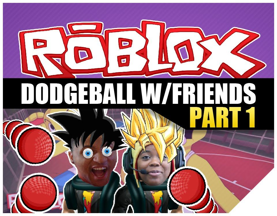 Roblox Free Play With Friends AyChristeneGames Online
