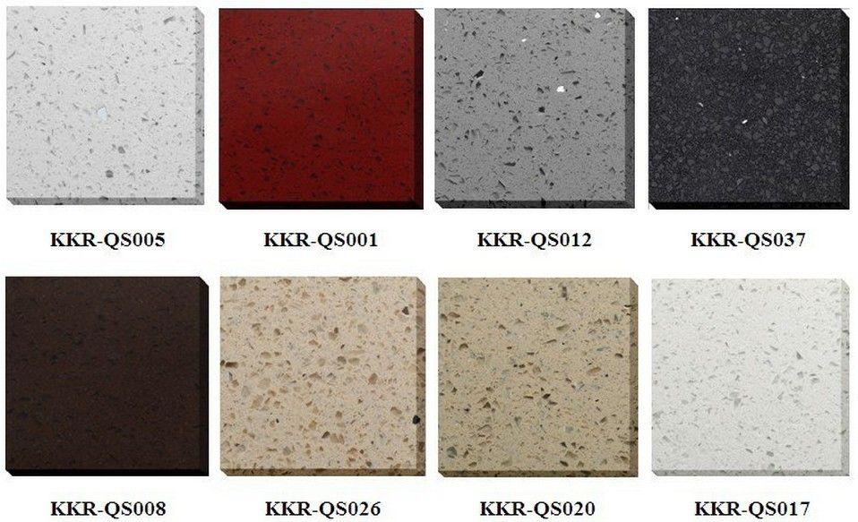 Restaurant Kitchen Floor Tile Restaurant Kitchen Kitchen Floors