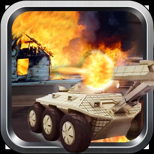 Russian Tank Hijack 3D #3D #Tankbattles #tankwar