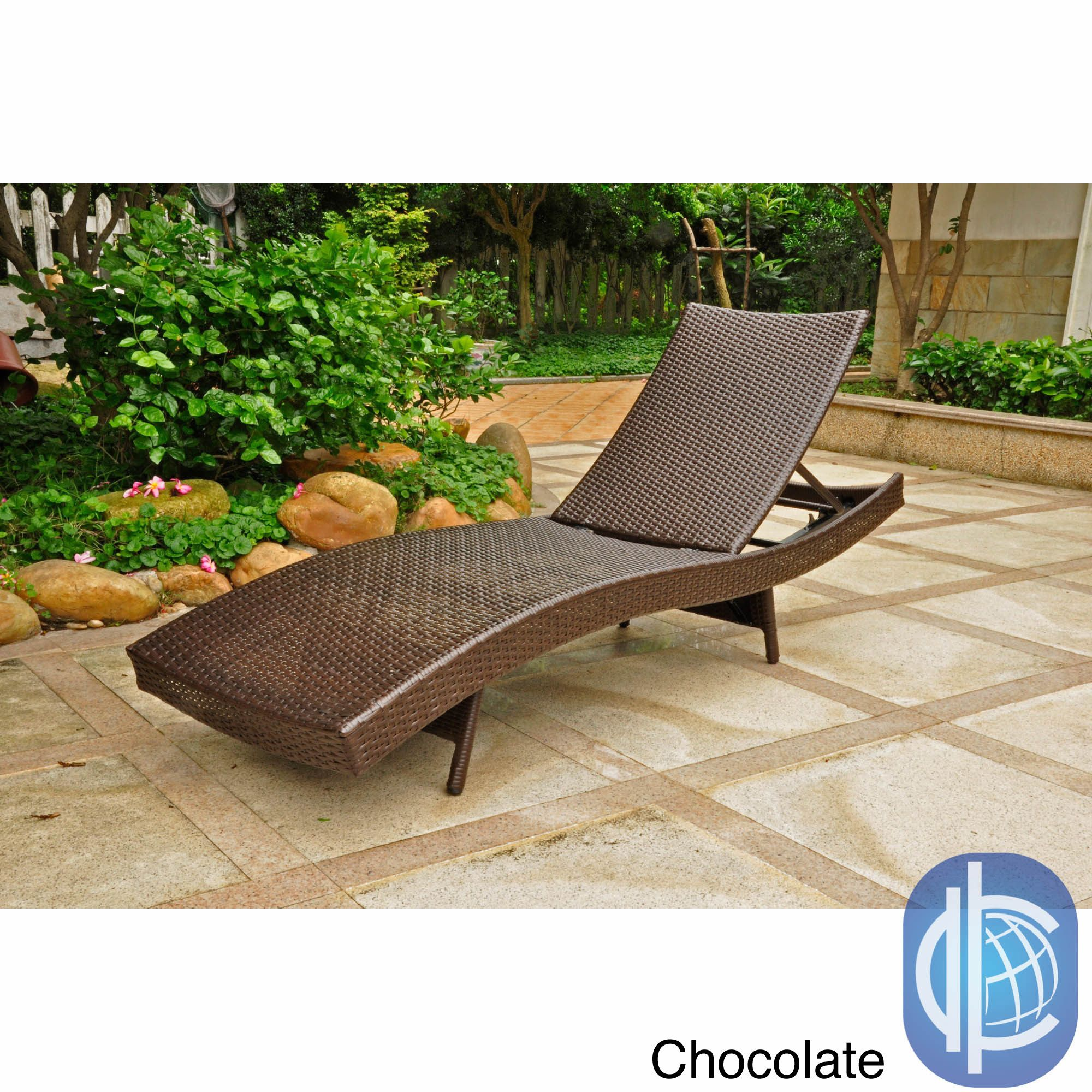 Rest Read Tan Or Simply Lounge Away The Day In Comfort On The