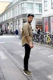 http://chicerman.com  #streetstyleformen