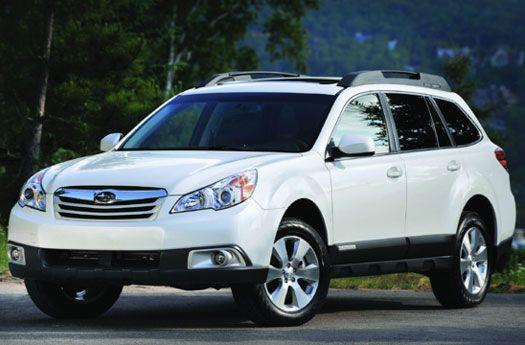 Maybe White Everyday Life Pinterest 2012 Subaru Outback