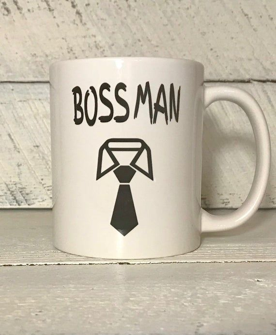 funny mug for co worker funny office mug  for boss coffee cup mug with saying mug for friend home an #bosscoffee