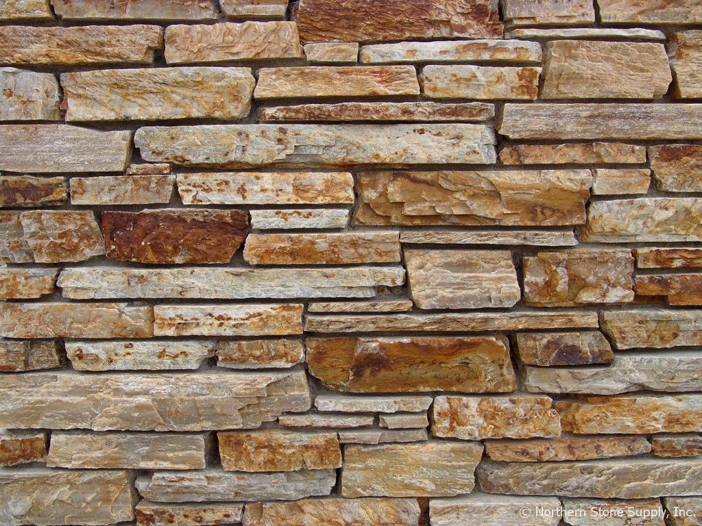 Exterior Stone Veneer Panels   Google Search