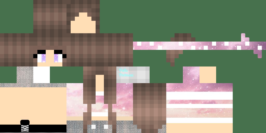 Pin De Mc Roj Em Minecraft Skins Skins Para Minecraft Skins De Minecraft De Menina Imagens Minecraft