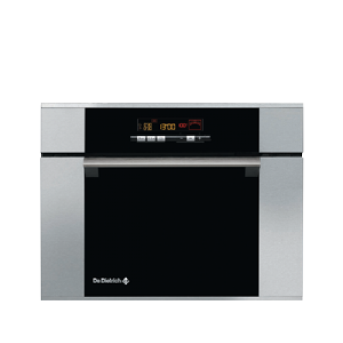 Replace Your Old Oven With Advanced And New De Dietrich Appliances