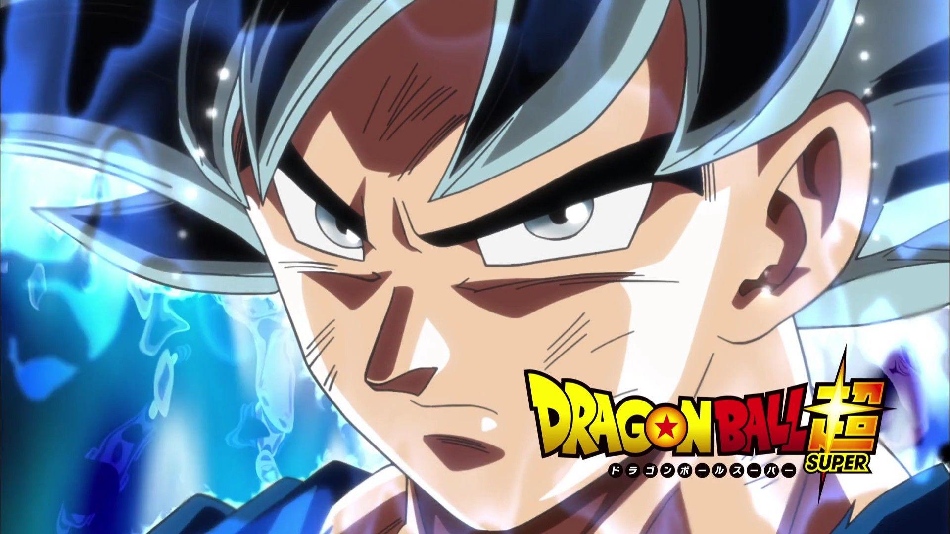 Luxury Goku Ps4 Wallpaper Dragon Ball Super Dragon Ball Goku